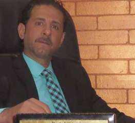 أبو ليلة: جهود الرئيس السيسي لا تتوقف من اجل الدفاع عن الحقوق المائية للشعب المصري