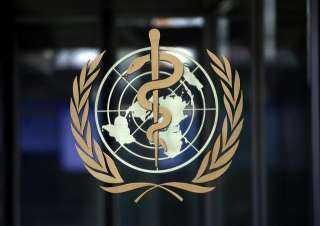 ضعف النساء .. منظمة الصحة العالمية: الرجال الأكثر ميولا للانتحار