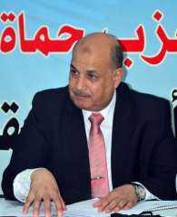 هلال يشيد بجهود الرئيس السيسي في ترسيخ مبدأ الوطنية