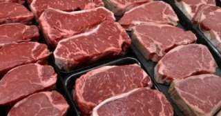 الكندوز 120-140 جنيها للكيلو .. أسعار اللحوم اليوم