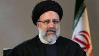 التصديق على فوز إبراهيم رئيسي بالانتخابات الإيرانية