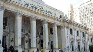 السجن لـ9 أشخاص وتغريمهم 4.5 مليون جنية لاتهامهم بالتنقيب عن الآثار بالإسكندرية