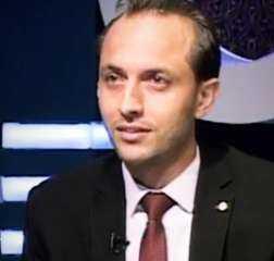 الدبلوماسية المصرية  «تهزم» إثيوبيا فى مجلس الأمن