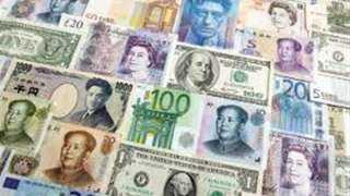 تعرف على أسعار  الدولار والعملات  فى البنوك المصرية اليوم الاثنين 12-7-2021