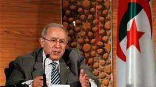 افتتاح خط جوي بين الجزائر وإثيوبيا