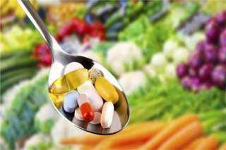"""تؤدي للانتحار.. """"الدواء الأمريكية"""" تحذر من تناول المكملات الغذائية الفقدان الوزن"""