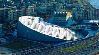 الفقي : انطلاق الدورة السادسة عشرة لمعرض مكتبة الإسكندرية.. 16 أغسطس
