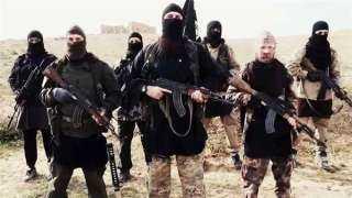 أحكمنا السيطرة على سيناء تقرير للخارجية: لا وجود لداعش في مصر.. عناصر بيت المقدس مرتبطين بتنظيم الإخوان