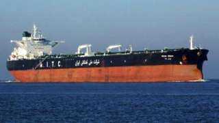 مقتل مواطن رومانى على سفينة الاسرائيلية ..  استدعاء سفير إيران في بوخارست