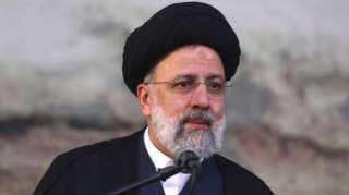 رئيسي يتسلم رئاسة إيران: الانتخابات كانت مطالبة بالعدل وملحمة
