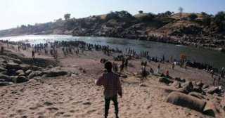 كارثة انسانية .. العثور على عشرات الجثث لفارين من إقليم تيجراى