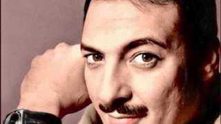 في ذكرى ميلاد دنجوان السينما المصرية : رشدي أباظة .. رجل و 5 ستات