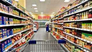 الصناعات المصرية : quot;سايلو فودز quot; ترفع جودة المنتجات وفق أحدث الوسائل التكنولوجية