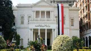 وزير التربية والتعليم يصدر ضوابط امتحانات الدور الثاني لجميع صفوف النقل والصف الثالث الإعدادي