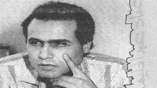عماد عبد الحليم  : إكتشفه العندليب ..ولم ترحمه الشاائعات عقب وقاته