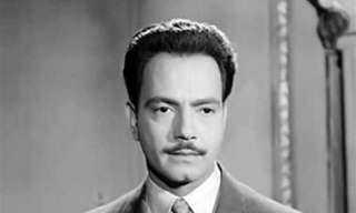 في ذكري وفاته.. تعرف علي كمال الشناوي المؤلف ..ولماذا ترك مهنة التدريس ؟