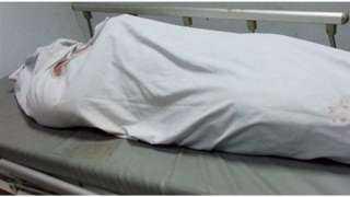 تفاصيل صادمة في واقعة العثور جثة سيدة بالفيوم: الضحية والدها اغتصبها وأجهاضها وطلاقها من زوجها