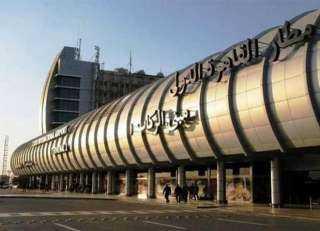 ليبيا : عودة حركة الطيران بين القاهرة و طرابلس بدءاٌ من 30 سبتمبر