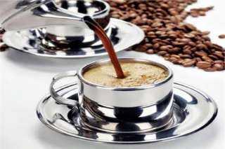 دراسة أمريكية تحذر من تناول القهوة المغلية لهذا السبب