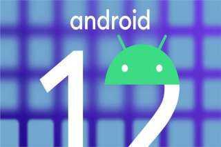 نظام Android 12.1 يعززتجربة المستخدم في الهواتف القابلة للطي
