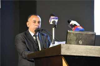 وزيري: الدولة مهتمة بالحفاظ علي المباني الأثرية وصيانتها حضاريًا