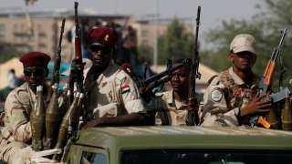 السودان: اعتقال كل المتورطين في المحاولة الأنقلابية الفاشلة