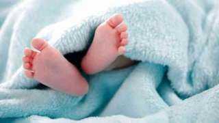 ولادة طفل لا يستطيع البكاء.. اعرف القصة