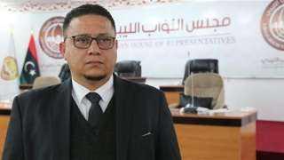 برلمان ليبيا: حكومة الوحدة خالفت شروط منح الثقة