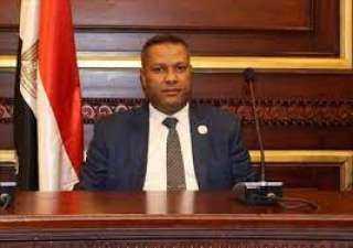 عضو بالشيوخ ناعيا المشير طنطاوي :  حافظ على الدولة المصرية في أحلك الظروف