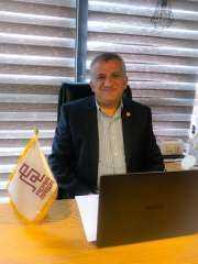 شركة «عقار مصر» تطلق مشروعها الثاني «جوسكو» بالعاصمة الإدارية الجديدة