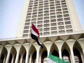 الخارجية تدين المحاولة الأنقلابية الفاشلة في السودان