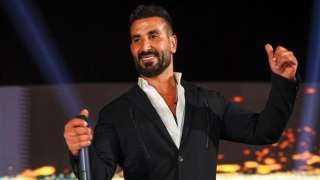 أحمد سعد يكشف موعد طرح أغنية ع الدوغري مع مصطفى حجاج