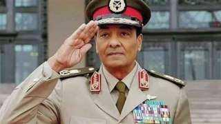 كان شاعرا .. مصطفى الفقي يكشف رسالة المشير طنطاوي لوزراء مبارك