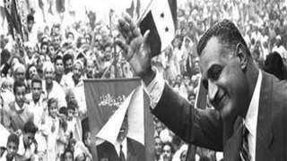ذكرى وفاة الزعيم .. حكايات طه حسين عن جمال عبدالناصر