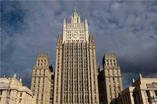 روسيا: موسكو تعتزم التعاون البناء مع أي حكومة ألمانية جديدة