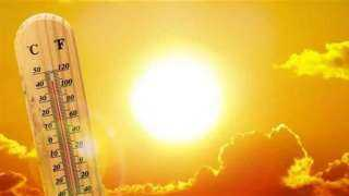 تعرف على حالة الطقس ودرجات الحرارة غدا السبت 16-10-2021 في مصر