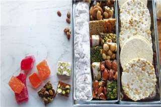 7 نصائح لتجنب أضرار  تناول حلوى المولد النبوي