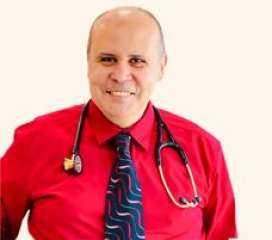 استشاري سكر يكشف أسباب إلتهاب الأعصاب لمرضي السكري
