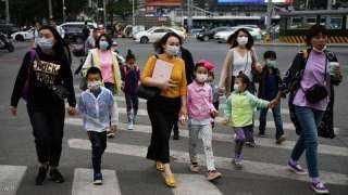 تشريع في الصين يعاقب الآباء على جرائم الأبناء