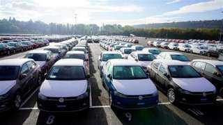 تعرف على أفضل 10سيارات اقتصادية في البنزين بالسوق المصري