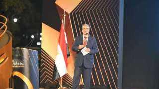 كل ما تريد معرفته عن جائزة مصر للتميز الحكومي 2021