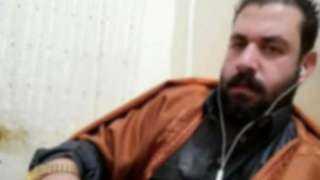 تفاصيل جريمة قتل زوجة وعشيقها لزوجها في الإسكندرية