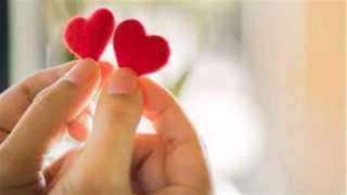 الإفتاء توضح حكم الحب قبل الزواج