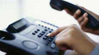 الاستعلام عن فاتورة التليفون الأرضي وكيفية تحصليها