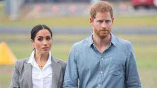 «ذا صن»  تكشف كواليس تجريد هاري وميجان ماركل من الألقاب الملكية