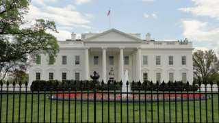 البيت الأبيض: السياسة الأمريكية مع تايوان لم تتغير