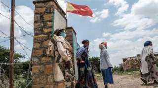 الأمم المتحدة تعلق الرحلات الجوية إلى عاصمة إقليم تيجراي الإثيوبي