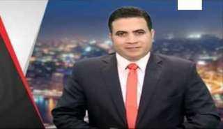 محسن داود : إشادة المؤسسات الدولية بقوة وصمود الاقتصاد المصري أمام الجائحة يزيد الاستثمارات الأجنبية