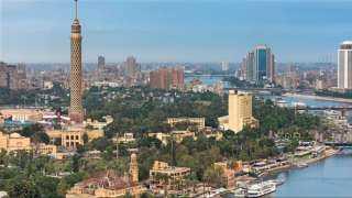 تعرف على حالة الطقس غدا الاثنين 25-10-2021 في مصر