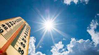 الأرصاد: استقرار تام بالأحوال الجوية مع انخفاض درجات الحرارة